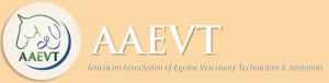 AAEVT Member